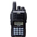 Алинко 100 рация VHF диапазона