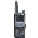 Alinco DJ-496 Alinco-496 радиостанция