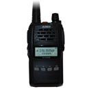 Alinco DJ-A446 4 кнопочная станция