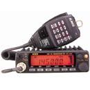 DR-135T Автомобильные радиостанции Alinco
