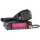 Alinco DR-635T Amateur Mobile Transceiver dr635